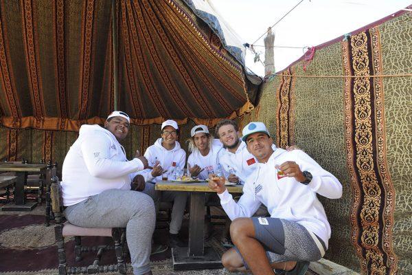 2-Morocco-team
