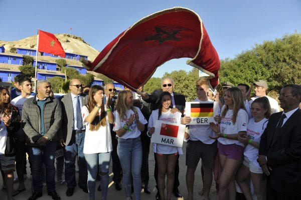 3-Morocco-Flag